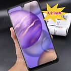 """New 7.2"""" Cheap Android Cell Phone Factory Unlocked Smartphone Dual Sim Quad Core"""