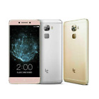 Letv LeEco Le Pro 3 X720 4G LTE 32GB OR 64GB ROM 16MP Android Mobile Phone 5.5in
