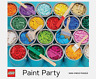 More images of Lego Paint Party Puzzle ACC NEW