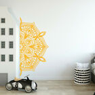 Pvc Wall Stickers Removable Decals Home Decor Self-adhesive Decorative Poster