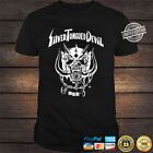 Silver Tongued Devil - We Are The Road Crew Unisex T-Shirt