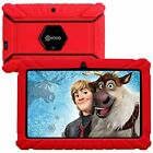 Contixo V8-2 7 inch Kids Tablets - Tablet for Kids with Parental Control - Andro