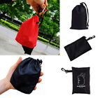 Storage Bags Outdoor Organizer Travel Cosmetic Bag Backpack Rain Cover