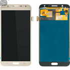 Replacement For Samsung Galaxy SM-J700T1 J700T1 TFT LCD Touch Screen Digitizer