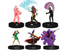 HeroClix X-Men House of X: Rare Variable Listing 035-050