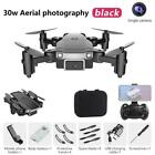 H6 KF611 RC Drone 4k HD Camera WiFi fpv Foldable Drone Mini Flight time Z9M3