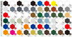Tamiya 82101-82180 Lacquer Paint 10ml Bottle LP-1 to LP-80 Model Painting Color