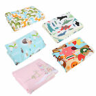 Waterproof Diaper Changing Mat Infant Baby Urine Diaper Changing Pad Baby Supply
