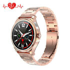 Smart Watch ECG Heart Rate Blood Pressure Monitor Sport for iPhone LG G6 G7 G8