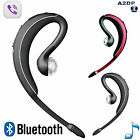 Wireless Earphone Bluetooth Stereo Headphone Noise Cancelling for Samsung S10 S9