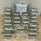 RUSSIAN ARMY MOD RATION PACKS MEALS MRE EMERGENCY FOOD SUPPLIES READY TO EAT