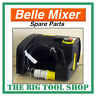 More images of Genuine Belle Minimix 150 110v Electric Motor Kit For Mini Mix Cement Mixer