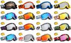 NEW Electric EG.5 mirror & extra lens mens & womens ski snowboard goggles 2012