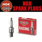 NGK Iridium IX Platinum Spark Plugs Car / Motorbike Worldwide Shipping sparkplug