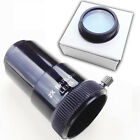 "MOON FILTER & 2x OR 3x BARLOW LENS TELESCOPE 1.25"" EYEPIECE ASTRONOMY LENSES NEW"