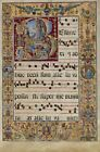 Gradual Antonio Da Monza Italian Active About 1480 1505 late-15th-early-16th Cen