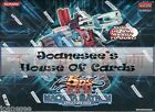 Yu-gi-oh Machina Mayhem Structure Deck Cards SDMM-EN021 - 037  Mint Selection
