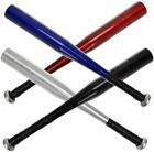 "MAZZA DA BASEBALL SOFTBALL ALLUMINIO 76CM 30"" MAZZE SPORT SOFTBALL IDEA REGALO"