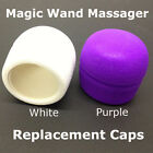 Hitachi Magic Adam Eve Essential Wand Massager Replacement Head Attachment NEW