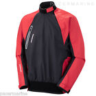 CREWSAVER STRIKE WATERPROOF WINDPROOF TOP CAG JACKET SAILING KAYAK CANOE