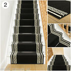 stair carpets uk