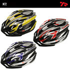 RANKING M72 Mountain Bike Bicycle Cycling Adult Helmet