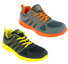 New Mens Airtech Lightweight Sports Fitness Running Trainers Shoes Size 7-12 UK
