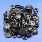 CHOICE OF BLANKING GROMMETS 6 9 12 16 20 25 32 38 50 MM GROMMET BUNG WIRE CABLE
