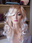 WOW 2013 new STYLE PICK YOUR SHADES SENSATION ALNATURAL IS THIS WIG