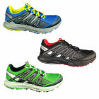 Salomon XR Shift Herren Laufschuhe Running Trail Outdoor Jogging Schuhe NEU