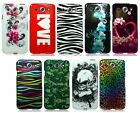 For LG Optimus G Pro E980 Cover Design Hard Snap On Protective Case Accessory