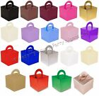 20 Favour / Cake Box / Helium Balloon Weights Wedding Christening Birthday Party