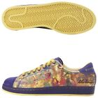 Adidas Ali Classic II LeRoy Neiman Muhammed Rare Shoes Trainers Originals 6.5
