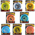 The Original Frisbee Disc Childrens Kids Summer Sports Toy Outdoor Age 5+ New