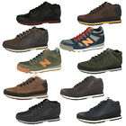 NEW BALANCE H 754 H 710 BOOTS STIEFEL SCHUHE OUTDOOR LIFESTYLE H754 H710