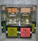 WOODWICK CANDLE SPILL PROOF FRAGRANCE DIFFUSER NO MESS NO SPILLS ~ YOU PICK