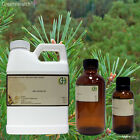 Pine Essential Oil (100% Pure/Uncut) FREE SHIPPING