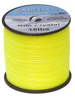 Sakuma Nite Crystal Fishing Line 4oz Spool