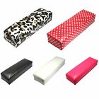 Professional Nail Art Soft Hand Cushion Pillow Rest Tool for Manicure New Choose
