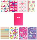 POCKET Diary 2014 - HARDBACK - Large Range (Week to View)