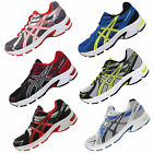Asics Gel-Impression 5 6 Mens Cushion Running Shoes New Runner Sneakers Pick 1