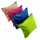 Womens Foldable Backpack for Camping Hiking Travel Outdoor Shoulders Bag