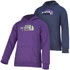 THE NORTH FACE WOMEN DREW PEAK HOODIE DAMEN SWEATSHIRT KAPUZENPULLOVER