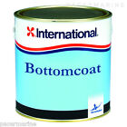 INTERNATIONAL BOTTOMCOAT ANTIFOUL ANTIFOULING 2.5L BOAT YACHT PAINT