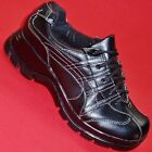 NEW Women's SODA SHELBY Black Oxfords Casual Lace Up Fashion Comfort Dress Shoes