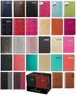 POCKET Diary 2014 - PADDED/EMBOSSED/GLOSS - Large Range/Week to View