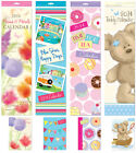 SLIMLINE CALENDAR & DIARY SET 2014 (Month to View) - Large Range of Designs