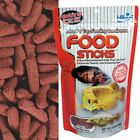 stick pack packaging - Hikari Food Sticks -  2oz to 2.2 Pound / QUANTITY PRICING !! 3 or 6 Packs