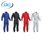 OMP First S FIA Approved 2 Layer Racing-Rally-Race-Track Suit