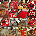 New Soft Quality Small Medium Extra Large Thin Thick Rugs Cheap Red Wine Mats